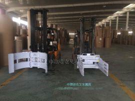 箱板纸搬运机械/箱板纸搬运器/箱板纸搬运设备价格