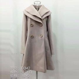 2015【阿萊貝琳】追逐時尚,領秀先鋒