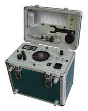 JX振動感測器校準儀廠家