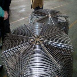 風機網罩  防護網罩  新風系統過濾網罩