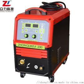 二氧化碳保护焊机  冷焊机氩弧焊
