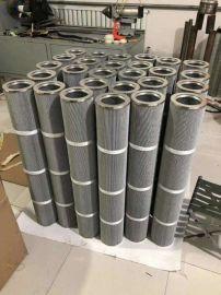 河北省不锈钢滤芯/涵润不锈钢过滤/不锈钢滤芯