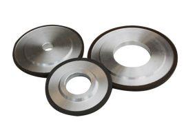 立方氮化硼砂輪 CBN砂輪  樹脂結合劑  不燒刀