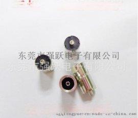 音視頻線束插頭,3511*7.0/3511*6.0DC母座,DC母座