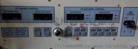 韓國永信RF 1320射頻電源維修