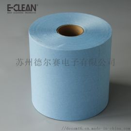 工業擦拭紙強力高效吸油紙擦拭布