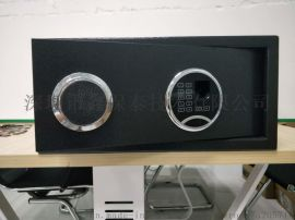 鑫保泰XG-B300-20指静脉识别保险箱