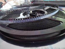 满足对低频超小型化贴片晶振的需求, 8M无源晶振, 8M最小封装贴片晶振3225