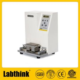 蘭光MCJ-01A印刷油墨UV塗層耐摩擦試驗機