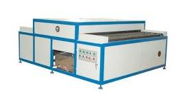 WX1600卧式玻璃清洗机_玻璃清洗设备_钢化_中空玻璃清洗机_洗片机