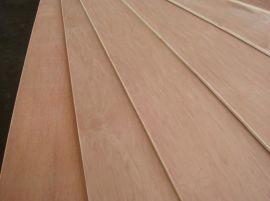 三合板三夾板7mm板出口木菲律賓託盤膠合板多層板
