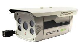 防盗防水监控摄像机