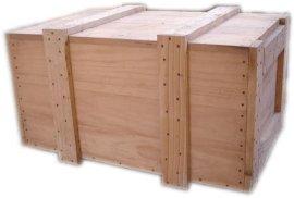閔行區出口膠合板包裝箱