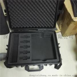 优质环保工具箱EVA内衬 防静电EVA泡棉雕刻
