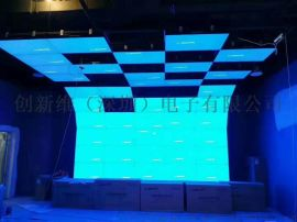 山西創新維京東方70寸拼接屏,工業監控液晶屏廠家