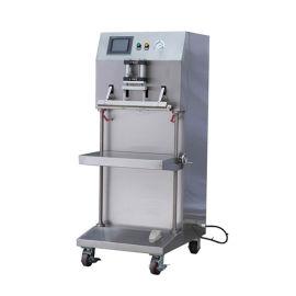 阳江食品真空包装机自动化程度高