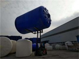 邵陽10噸工地塑料水桶水箱工地生活用水儲罐