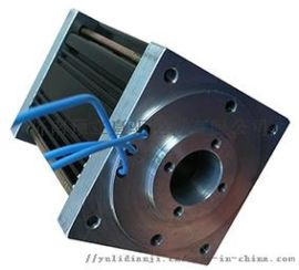 等离子表面处理机专用电机24V