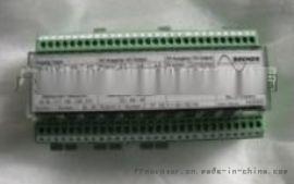 广州市朝德机电 UGE100  IGE100 变压器KITZ202  KCGG142  KVFG142 C2790  KVTL101