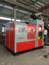 铸造造型机 90项专利 安徽宁国新宁装备