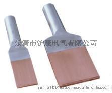 铜铝过渡设备线夹SYG,铜过渡设备线夹SYT