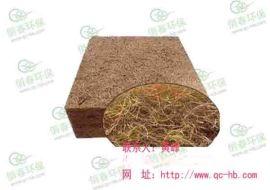晉中椰棕過濾網,臨汾噴漆房椰棕過濾棉,純天然椰棕牀墊