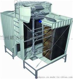 西藏各吨位冷却塔/逆流式冷却塔生产商