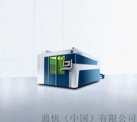 德國通快光纖鐳射切割機 trulaser 5030 fiber