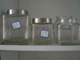 廠家生產各種 贈品糖果罐 儲藏罐 儲物罐