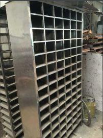 不鏽鋼無塵車間文件櫃價格