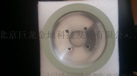 陶瓷結合劑金剛石砂輪
