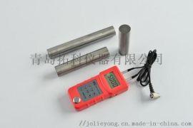 拓科牌鋼板測厚儀 塑料厚度檢測儀