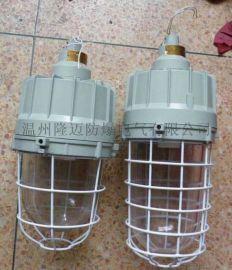 BAD40/60/100W防爆節能無極燈