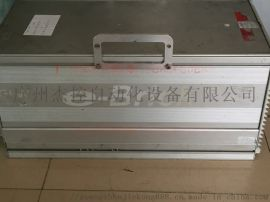 UV电源; GEW E-Brick维修