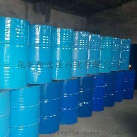 D40环保溶剂油用于工业清洗  云南石油