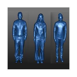 三維掃描,三維建模報價,3D建模服務