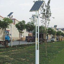 太陽能燈-ET8107