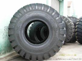 山東16J/18J振動壓路機輪胎各種工程機械輪胎