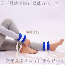 厂家直销医用四肢约束带 手脚约束带 固定带