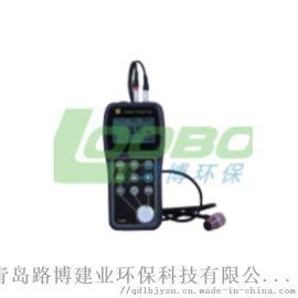 TT310超聲波測厚儀|標準型