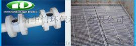 厂家直销生物滤池单孔膜曝气器三元乙丙橡胶硅橡胶