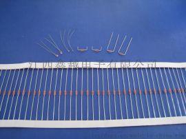 NTC热敏电阻\MF58二极管玻璃封装热敏电阻