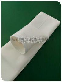脈衝除塵器易清灰除塵袋收塵袋