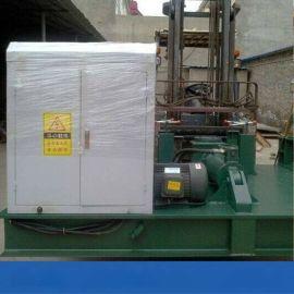 數控槽鋼彎曲機重慶U型鋼冷彎機哪裏賣的價格實惠