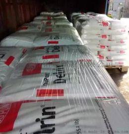 POM 1700P 塑胶原料 高流动 耐磨赛钢