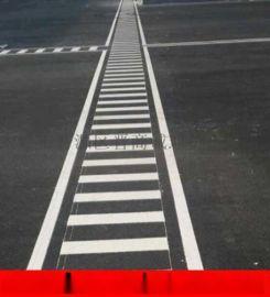 文山道路劃線漆簡易劃線機代理商