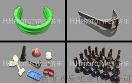 国产/进口/特种/透明硅胶真空复膜