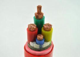 亨儀硅橡膠電纜YGVFZB
