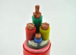亨仪硅橡胶电缆YGVFZB