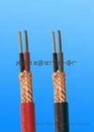 KHFVPR高溫耐油電纜